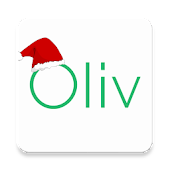 Oliv - Best of online shopping