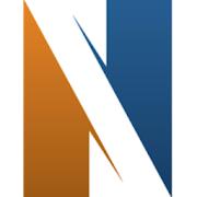 NovusCenter