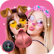 Live Face Sticker – Sweet Camera with Live Filter Download on Windows