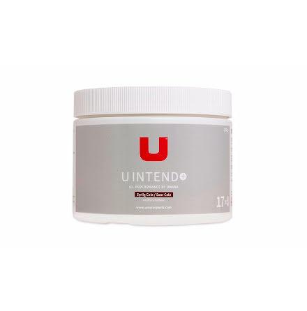 Umara - Intend Syrlig Cola 250 gram
