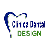 Clínica Dental Design