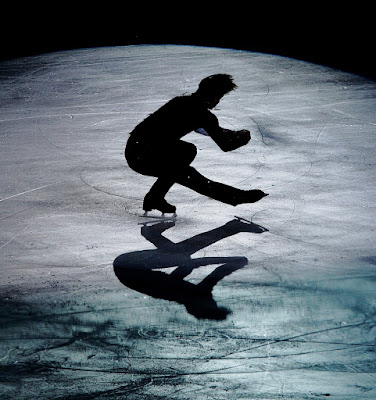 twilight on the ice di wilson6.1