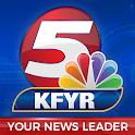 KFYR-TV icon
