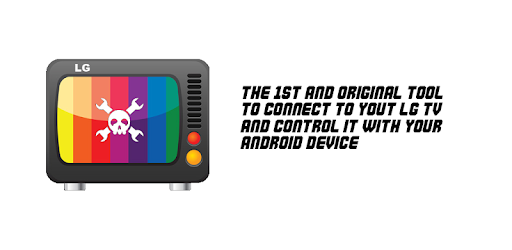 Service Menu Explorer for LG TV Lite - Apps on Google Play