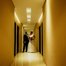 Wedding photographer Luciano Modenez (lucianomodenez). Photo of 12.06.2015