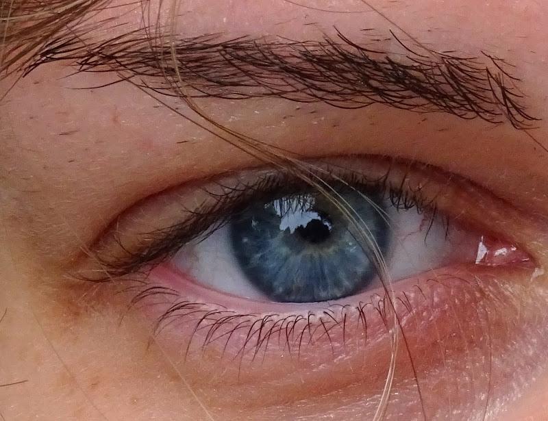 Occhio con ciuffo  di lenuccia4