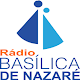 Rádio Web Basílica de Nazaré Download on Windows