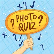 Photo Quiz : Fun Pic to Word Quiz Puzzle