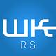 WeblinkRS for PC-Windows 7,8,10 and Mac