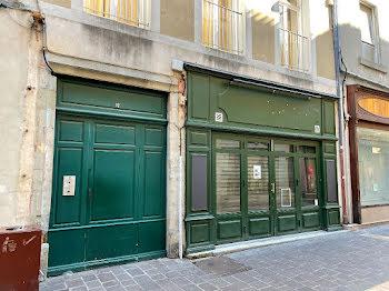 locaux professionnels à Carcassonne (11)