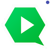 Imagens e videos para whatsapp