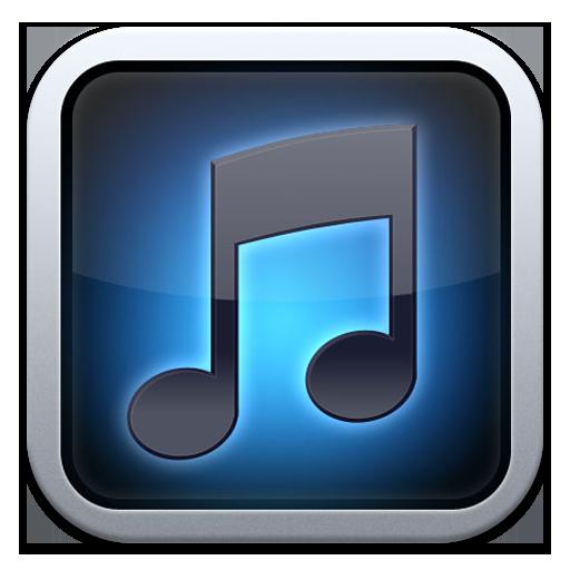 音乐のMP3ダウンロードミュージック LOGO-記事Game