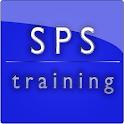 SPS  - PLC - CLP - Training