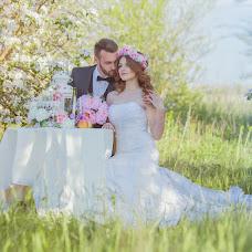 Wedding photographer Aleksey Lifanov (SunMarko). Photo of 27.01.2017