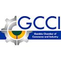 GCCI icon