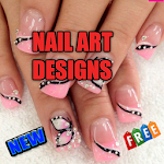 Nail Art Designs 2.9
