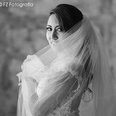 Wedding photographer franz zarate (franzzarate). Photo of 12.07.2015