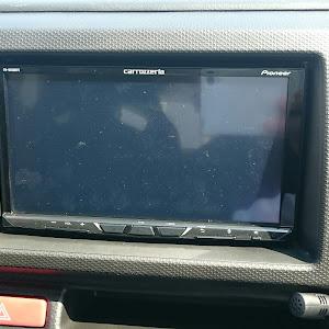 アルトワークス HA36S 2WDのカスタム事例画像 チロルさんの2018年09月20日01:48の投稿
