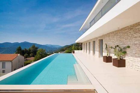 House Swimming Pool Design for PC-Windows 7,8,10 and Mac apk screenshot 13