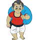 Hamara Dhoobi Android apk
