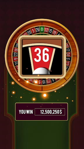 Download Roulette Casino Vegas Lucky Roulette Wheel Free For Android Roulette Casino Vegas Lucky Roulette Wheel Apk Download Steprimo Com