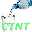 CKD (Chronic Kidney Disease) icon
