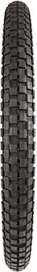 Maxxis Holy Roller 26 x 2.2 Steel Bead Tire alternate image 1