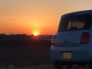 アルトラパン HE22S G 4WD 2010yのカスタム事例画像 揚げパン®︎【かずぱぱ】さんの2020年05月21日20:29の投稿