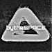 bytheSPACE icon