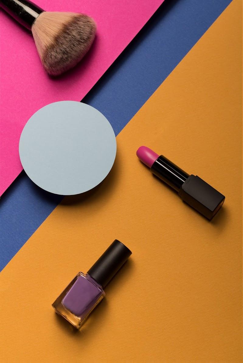 Cosmetics di CristinaC