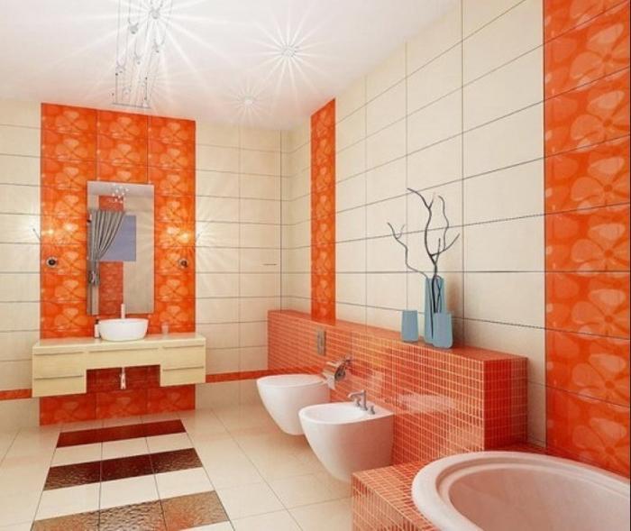 Stunning Badkamer Idees Pictures - Modern Design Ideas ...