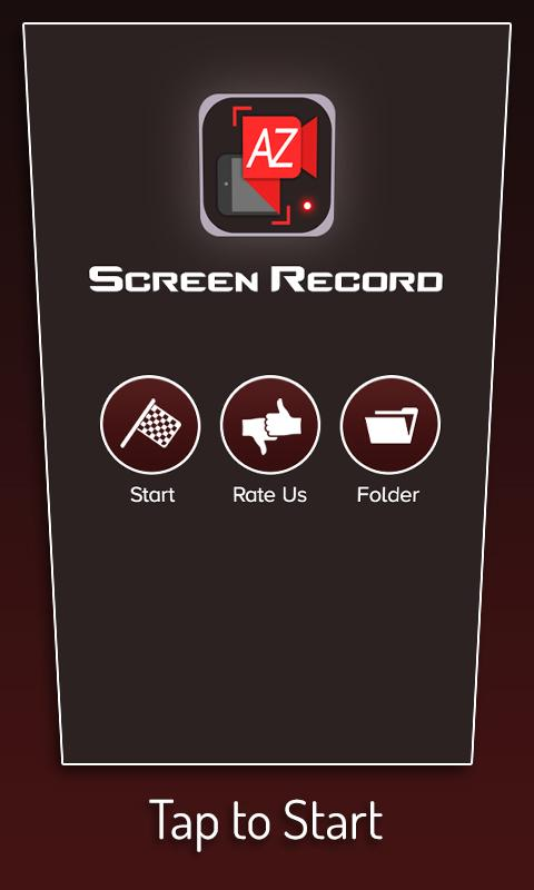 how to use electa live screen recorder