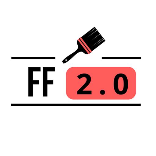 Furniture Flippers 2.0 Price Calculator (Basic)