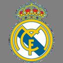 DownloadReal Madrid Wallpaper HD Soccer NewTab Themes Extension