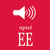 NPTEL : Electrical Engineering