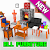 All Furniture Addon file APK Free for PC, smart TV Download