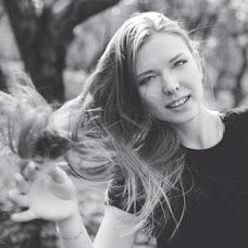 Wedding photographer Yuliya Presnyakova (PhotoJu). Photo of 11.06.2014