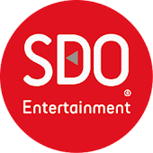 SDO Entertainment
