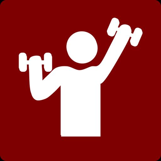Trening App