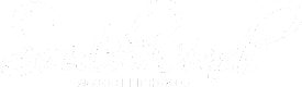 Southwinds Apartments Homepage