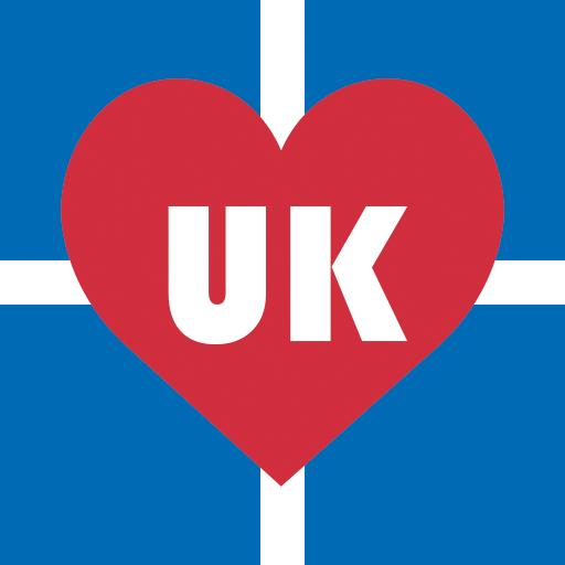 HIV zadarmo datovania UK
