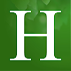 Download Herboplanet For PC Windows and Mac
