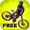 Bike Mayhem Free APK Icon