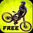 Bike Mayhem.. file APK for Gaming PC/PS3/PS4 Smart TV