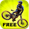 Bike Mayhem Free file APK for Gaming PC/PS3/PS4 Smart TV