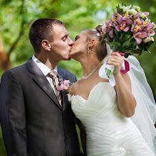 Wedding photographer Andrey Savochkin (Savochkin). Photo of 30.03.2015