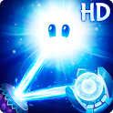God of Light HD icon