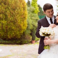 Wedding photographer Gurgen Klimov (gurgenklimov). Photo of 31.05.2018