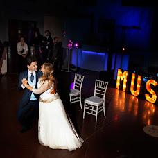 Wedding photographer Roberto Abril olid (RobertoAbrilOl). Photo of 26.11.2016