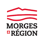 Morges:Guide